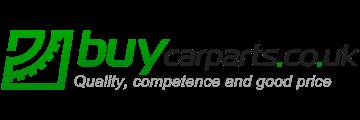 buycarparts logo