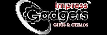 Impress Gadgets logo
