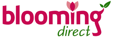 Blooming Direct logo