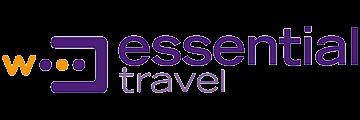 Essential Travel logo