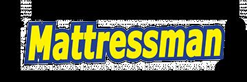 MattressMan logo