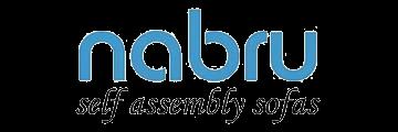 Nabru logo
