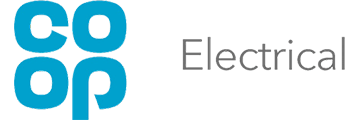 Co-op Electrical logo