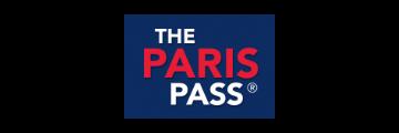 Paris Pass logo
