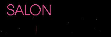 Salon Skincare logo