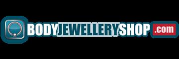 Body Jewellery Shop logo