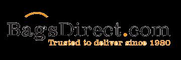 BagsDirect.com logo