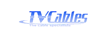 TVCables logo