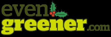 evengreener logo