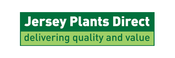 Jersey Plants Direct logo