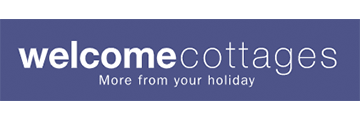 Welcome Cottages logo