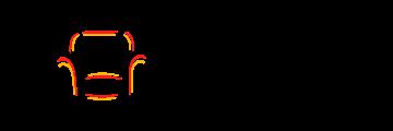 Designer Sofas 4 U logo
