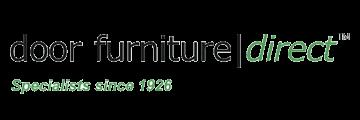 door furniture direct logo