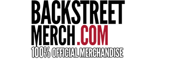 backstreetmerch logo