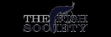 The Fish Society logo