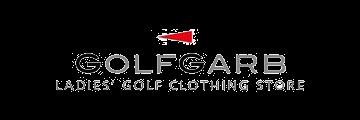GolfGarb logo