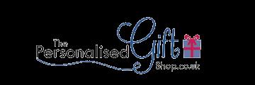 Personalised Gift Shop logo