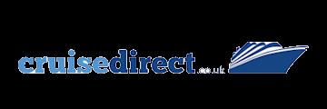 Cruise Direct logo