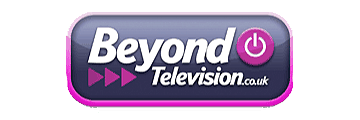 Beyond Television logo