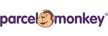 Parcel Monkey logo