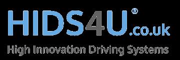 HIDS4U logo