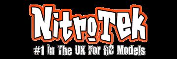 NitroTek logo