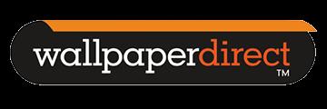 Wallpaper Direct logo