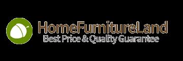 Home Furniture Land logo