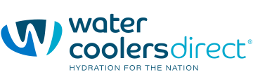 Water Coolers Direct logo
