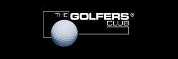 The Golfers Club logo