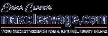 maxcleavage logo