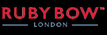 Ruby Bow logo