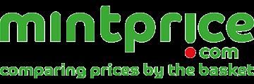 mintprice logo
