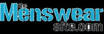 the Menswear Site logo