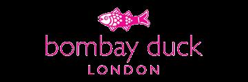 bombay duck logo
