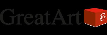 Great Art logo
