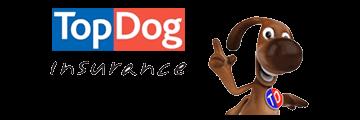 Top Dog Insurance logo