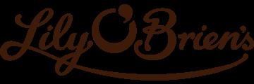 Lily O'Briens logo