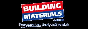 building materials logo