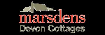 marsdens logo