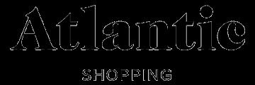 Atlantic Shopping logo