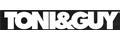 Toni and Guy logo