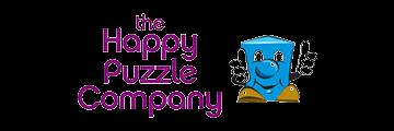 Happy Puzzle Company logo