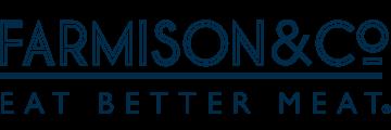 farmison logo