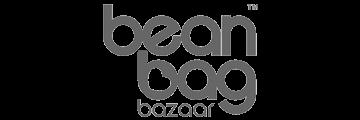 Bean Bag Bazaar logo