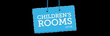 Childrens Rooms logo