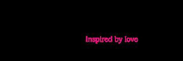 Luxury French Lingerie logo
