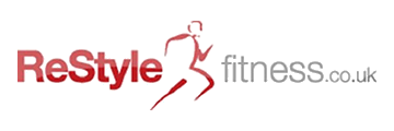 ReStyle fitness logo