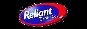 Reliant Direct logo