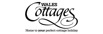 Wales Cottages logo